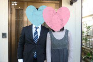 藤沢市ご在住 Kさん(38歳/女性)11月3日にご入会から3か月でご成婚!!