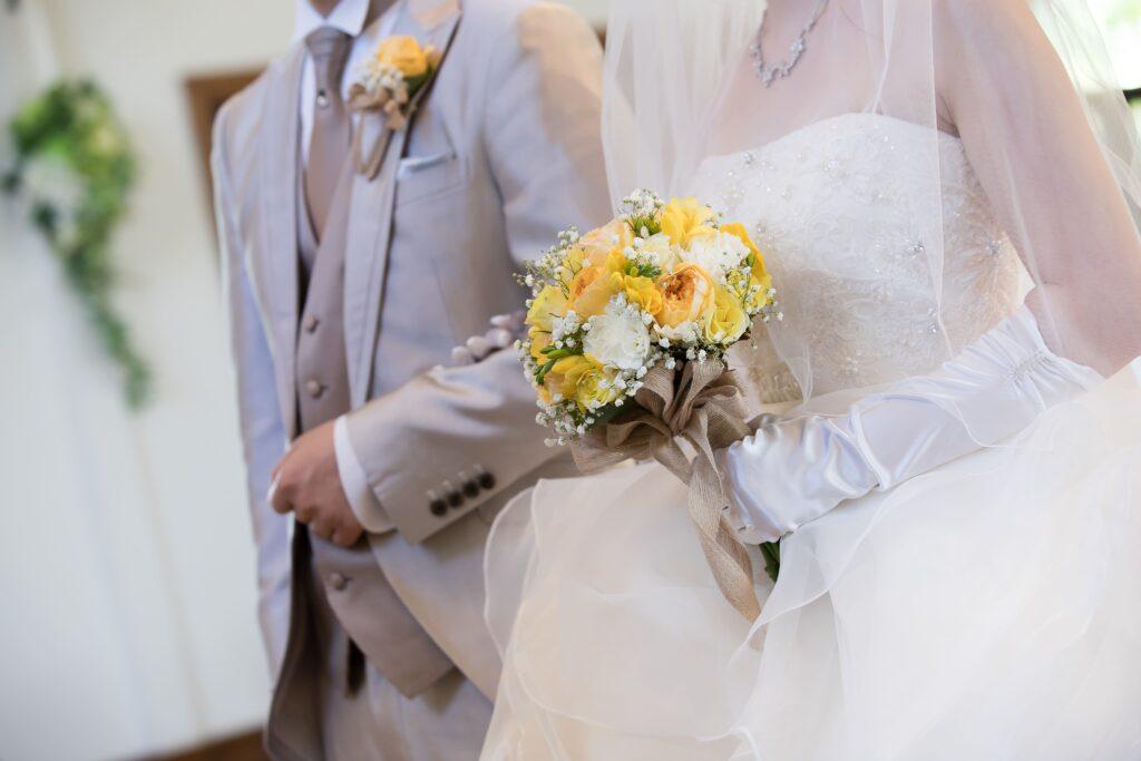 結婚相談所選びでインターネットの比較サイトを過信してはいけない理由