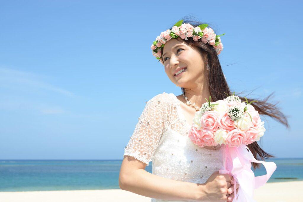 横浜での婚活ならご成婚に実績のある結婚相談所へ