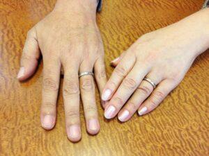 バツイチ再婚者の結婚相談所のリアルな婚活事情