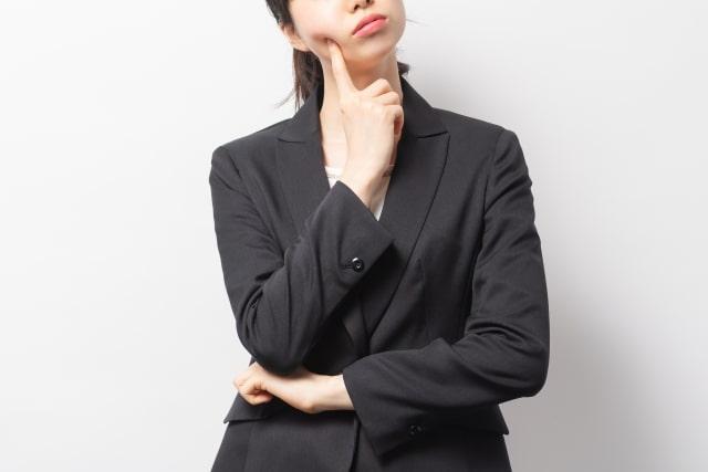 結婚相談所をやめたあとに再び交際してゴールしたら成婚退会になる?