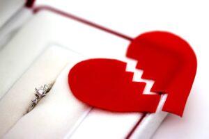 結婚相談所で成婚後も婚約破棄・離婚にならない方法