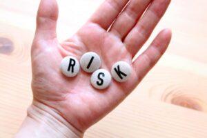 結婚にはリスクが伴うもの!そのリスクに対処する方法を紹介します!