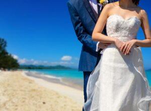 そろそろ結婚をお考えの方へ!婚活で失敗しないためのポイントについて解説します!