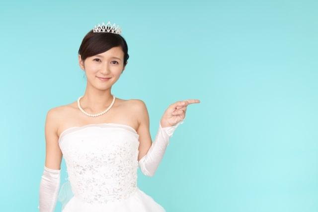 結婚をお考えの方必見!幸せな結婚生活を送るための方法を解説します!