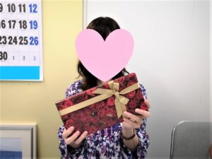 川崎市ご在住 Tさん(31歳/女性)前向きに活動を続けていただき半年でご成婚退会
