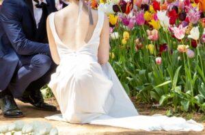 結婚のメリットとは?結婚して利用できる優遇制度について紹介!