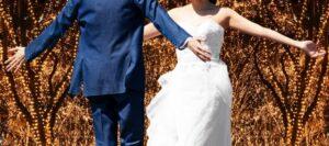 結婚に対する焦りの解消方法と相手を見つけるためにすべきことを紹介します!