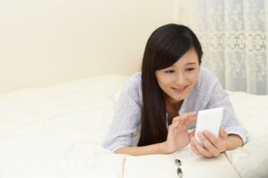 婚活アプリで成功する方法と利用する際の注意点を紹介します!