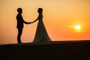 結婚のメリットは一体何?その疑問にお答えします!