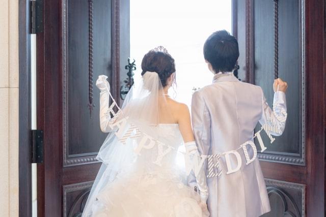 結婚を決めた理由とは?気になる結婚事情について紹介します!